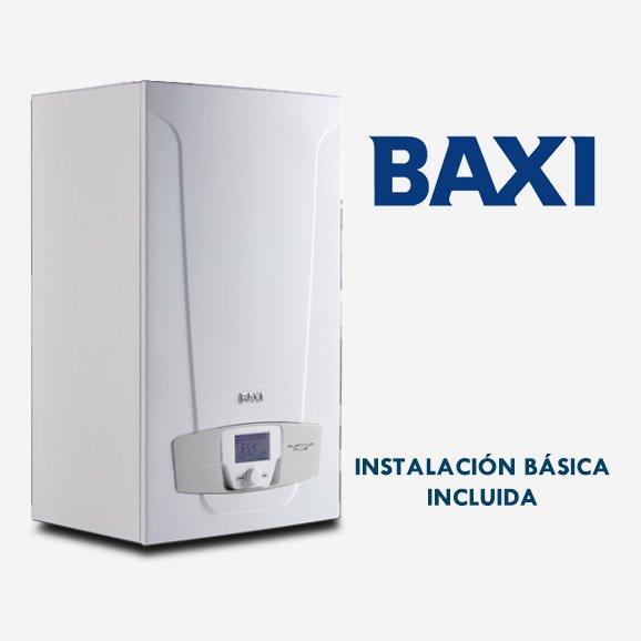 Platinum MAX Plus 40