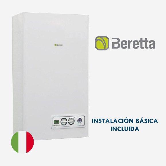 Ciao Green 25